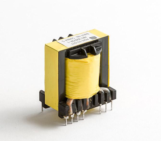 пик трансформатор
