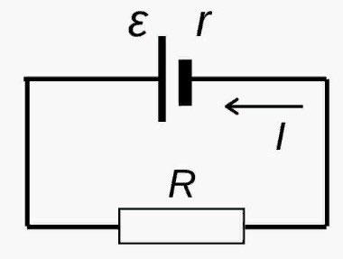 схема-для-закона-ома-полной цепи